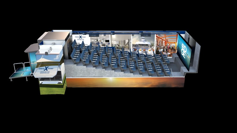 CineTransformer-Mock-up-Interior insite hospitality celebrity cruises