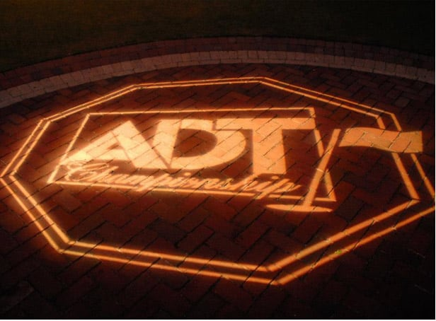 ADT skill conference insite hospitality